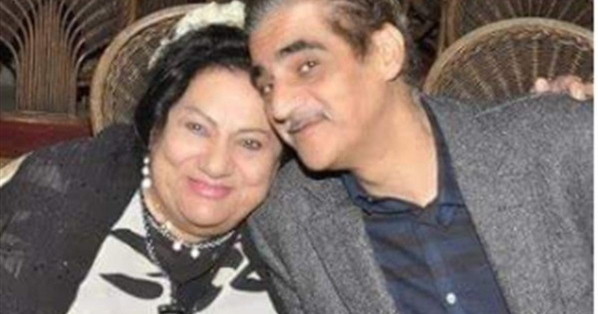 وكالة سوا الاخبارية | ما هو مرض إيهاب خورشيد الفنان المصري وموعد جنازته -  ويكيبيديا إيهاب خورشيد #إيهاب_خورشيد