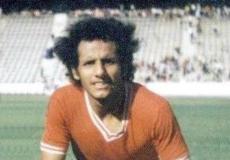 سبب وفاة اللاعب فؤاد أبو غيدا مدافع نادي الأهلي المصري - ويكيبيديا