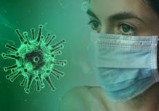 أمراض خطيرة في قائمة الصحة العالمية تهدد البشرية