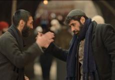 مسلسل الكندوش - رمضان 2021