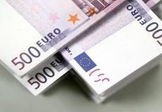 عملة اليورو - تعبيرية