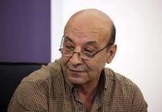 ويكيبيديا من هو الفنان العراقي بلاسم محمد