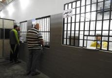 سلطة الترخيص تفتتح مكاتبها الفرعية في قطاع غزة
