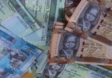 أسعار  العملات في السودان