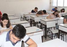 إجابات امتحان التربية الدينية الاسلامية البكالوريا 2021 في سوريا
