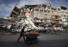 المؤشرات تقول أن الحل في التوصل إلى اتفاق، وليس في حرب جديدة بحسب الجزيرة نت - أرشيف