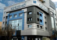 محكمة أمريكية تقضي بمسؤولية بنوك إيرانية بتمويل عملية لحماس ضد إسرائيليين