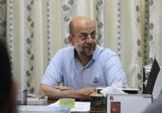 الدكتور عصام يوسف