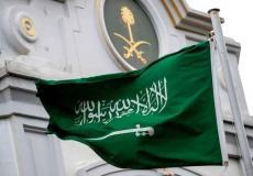 الدولة السعودية والدولة العثمانية
