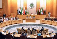 البرلمان العربي - أرشيف