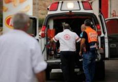 مقتل عامل فلسطيني في تل أبيب