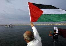 الخلاف بين قطر ومصر يعيق اتمام اتفاق التسوية في غزة بين حماس وإسرائيل بحسب الموقع العبري