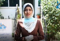 الدكتورة سجى حمدان
