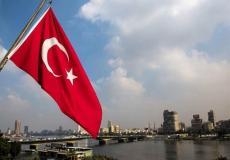 خسائر تركيا بالهدر الغذائي