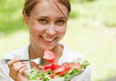 أغذية التي تُساعدك على التخلص من التعب