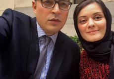 سارة أبو الخير من غزة تفوز بأفضل مهاجرة في كندا لعام 2018