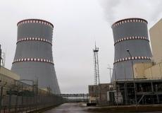 محطة نووية في سلوفاكيا