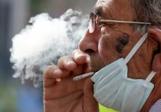 علماء يحذرون - المدخنون أكثر عرضة 3 مرات للإصابة بفيروس كورونا