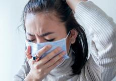 الفرق بين أعراض كورونا و الانفلونزا الموسمية - متى أجري فحص كورونا ؟