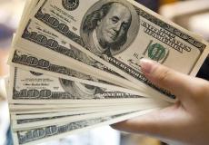 صرف الدولار مقابل الجنيه السوداني في السوق السوداء اليوم