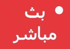 مشاهدة مباراة مصر ضد أسوان بالدوري الممتاز بث مباشر
