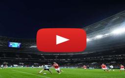 مشاهدة مباراة الاهلي السعودي ورودار فيلنيه الودية بث مباشر