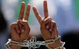 الاحتلال يعتقل أسيرًا محررًا بعد الإفراج عنه في الخليل