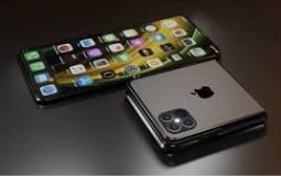 """مفاجأة """"غير متوقعة"""" في أسعار هاتف آيفون 12 المرتقب"""