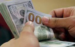 رابط فحص المنحة القطرية 100 دولار للأسر الفقيرة في غزة