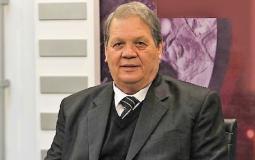 عضو اللجنة المركزية لحركة فتح روحي فتوح