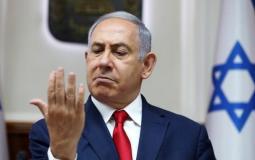 نتنياهو يعلن تخصيص 200 مليون شيكل لتهويد القدس واشتية يرد