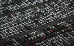 شركة صينية تكافئ موظفيها بأكثر من 4 آلاف سيارة