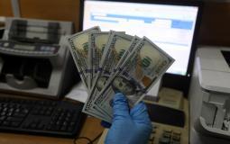رابط فحص المنحة القطرية 100 دولار شهر  1 يناير