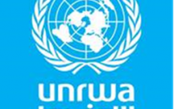 """وكالة غوث وتشغيل اللاجئين الفلسطينيين """"الأونروا"""""""