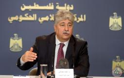 وزير التنمية الاجتماعية يصدر تعميمابشأن اعادة فتح دور الحضانة
