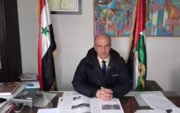 باسم عثمان