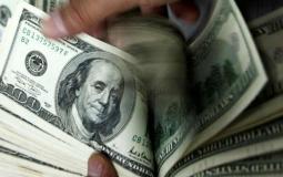 فحص المنحة القطرية 100 دولار لشهر 12