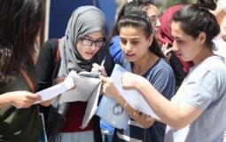 توزيع درجات التاريخ للثانوية العامة 2019 - اجابة امتحان التاريخ للصف الثالث ثانوى