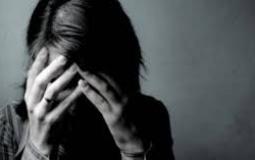 المنوفية: اعتقال شاب بتهمة معاشرة شقيقته وحملها منه سفاحا .