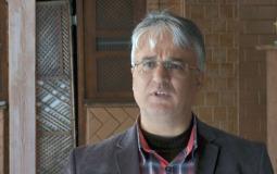 ماهر مزهر - عضو اللجنة المركزية للجبهة الشعبية