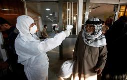 الخارجية تعلن مستجدات فيروس كورونا بين الجاليات الفلسطينية