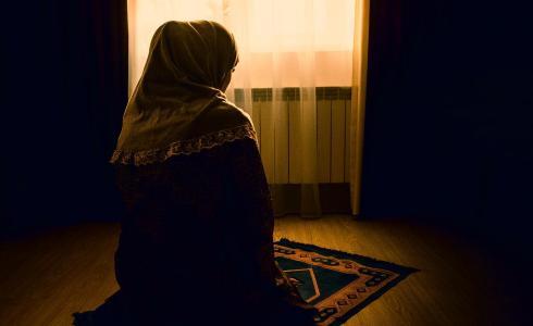اعمال ليلة 25 من شهر رمضان مفتاح الجنان ليلة القدر 2021