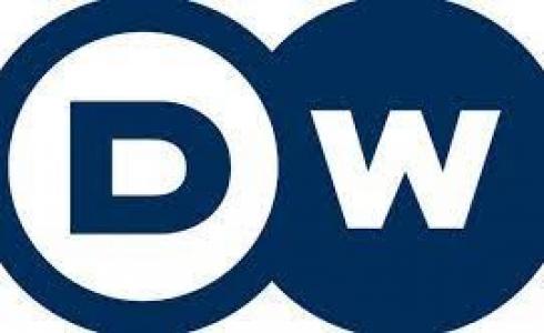تردد قناة دي دبليو DW