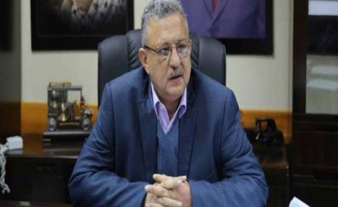 عصام أبو بكر