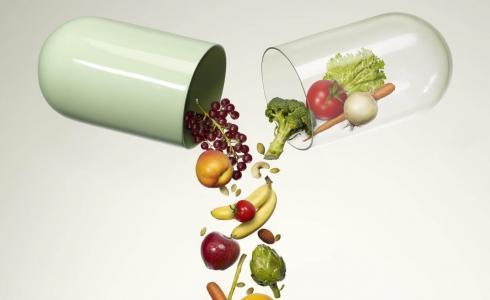 نقص الفيتامينات في الجسم يمكن أن تبطىء عملية الشفاء من كورونا
