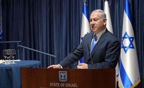 نتنياهو يخطط لإجراء انتخابات هرباً من تحقيقات فساده