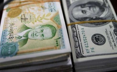 اسعار صرف العملات مقابل الليرة السورية في سوريا