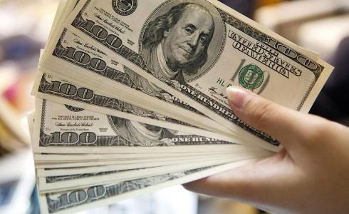 سعر الدولار في ليبيا