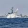 البحرية الإسرائيلية -  أرشيف
