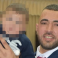 مقتل الشاب عبد قعقور
